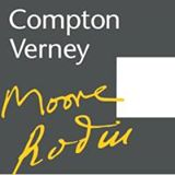 CV Moore Rodin