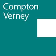 Compton Verney Logo