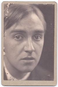 Herbert Pollitt