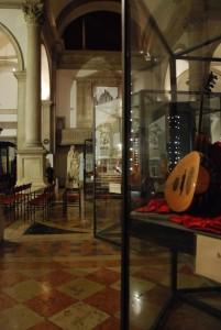 museo-della-musica_412_1_zoom